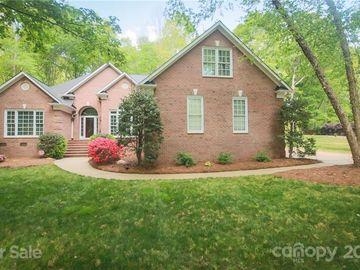 5072 Cambridge Oaks Drive Weddington, NC 28104 - Image 1