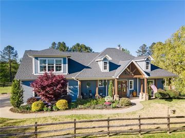 68 Stone Cottage Lane Landrum, SC 29356 - Image 1