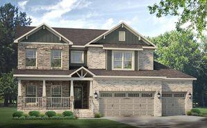 5710 Woodrose Lane Greensboro, NC 27410 - Image 1