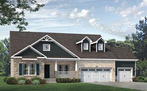 5725 Woodrose Lane Greensboro, NC 27410 - Image 1