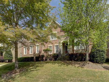 13721 Glen Abbey Drive Charlotte, NC 28278 - Image 1
