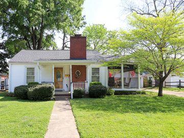 1225 Milton Avenue Kannapolis, NC 28081 - Image 1