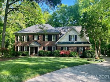 5101 Daresby Court Charlotte, NC 28226 - Image 1