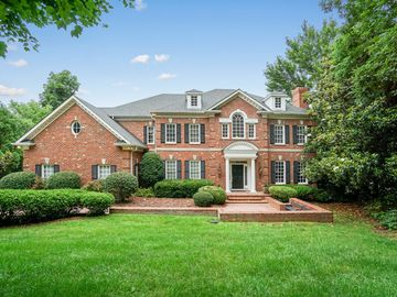 6915 Ancient Oak Lane Charlotte, NC 28277 - Image 1