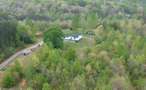 1145 Chinquapin Road Travelers Rest, SC 29690 - Image 1