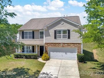 4121 Rosefield Court Charlotte, NC 28215 - Image 1