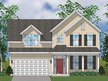 301 Starling Avenue Easley, SC 29642 - Image 1