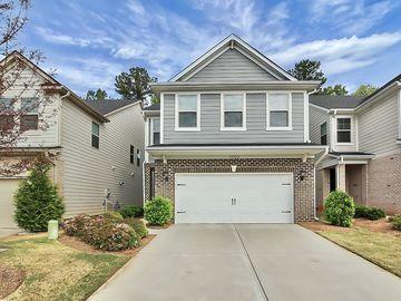 15322 Scholastic Drive Charlotte, NC 28277 - Image 1