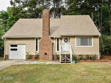 8307 Park Vista Circle Charlotte, NC 28226 - Image 1