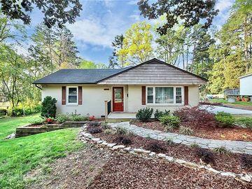 2640 Palm Avenue Charlotte, NC 28205 - Image 1