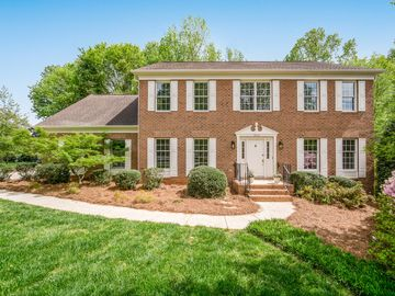 3815 Highview Road Charlotte, NC 28210 - Image 1