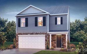 3012 Winesap Drive Dallas, NC 28034 - Image 1