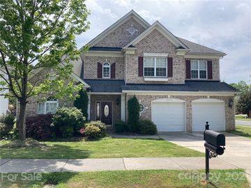 15324 Prescott Hill Avenue Charlotte, NC 28277 - Image 1