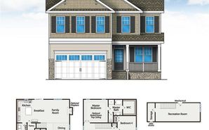 29 Star Valley Angier, NC 27501 - Image 1