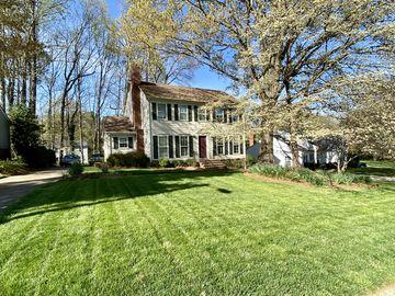 7747 Elm Tree Lane Charlotte, NC 28227 - Image 1