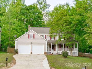 2229 Century Oaks Lane Charlotte, NC 28262 - Image 1