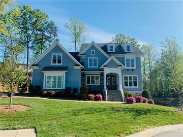 329 Meares Court Fort Mill, SC 29715 - Image 1