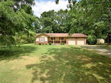 3808 Poplin Road Monroe, NC 28110 - Image 1