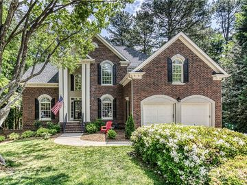 2305 Fontaine Court Charlotte, NC 28270 - Image 1