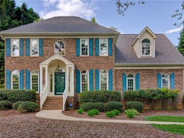 7413 Somersby Drive Summerfield, NC 27358 - Image 1
