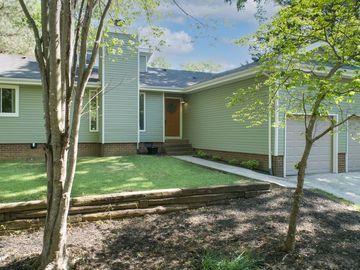 10912 Treebark Drive Charlotte, NC 28226 - Image 1