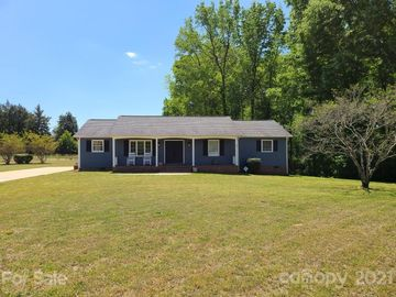 10889 Valley Hill Drive Indian Land, SC 29707 - Image 1