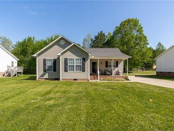 453 Pleasant Grove Church Road Thomasville, NC 27360 - Image 1
