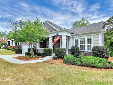 12307 Gadwell Place Indian Land, SC 29707 - Image 1