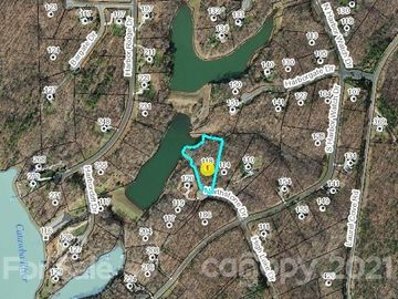 118 Northstone Drive Statesville, NC 28677 - Image 1