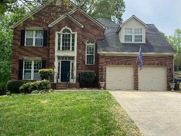 9034 Salford Court Huntersville, NC 28078 - Image 1