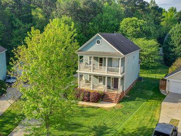 7412 Gilderstern Glen Court Huntersville, NC 28078 - Image 1