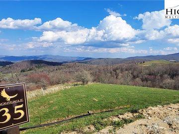 Lot 35 Monteagle Banner Elk, NC 28604 - Image 1