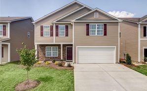 3024 Winesap Drive Dallas, NC 28034 - Image 1
