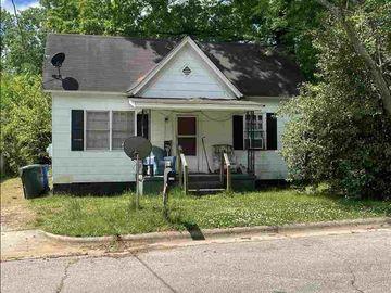 1244 Daladams Street Raleigh, NC 27603 - Image 1