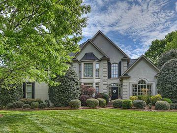 6807 Seton House Lane Charlotte, NC 28277 - Image 1