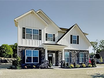 4221 Linville Way Indian Land, SC 29707 - Image 1