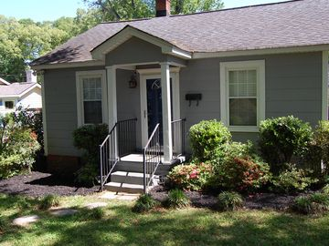 3 Beverly Avenue Greenville, SC 29605 - Image 1