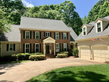 6209 Rocky Creek Way Wake Forest, NC 27587 - Image 1