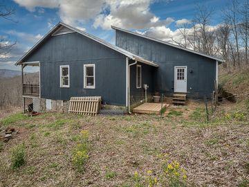 164 David Sides Road Boone, NC 28607 - Image 1