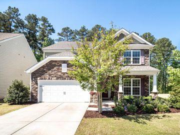 1377 Cozy Oak Avenue Cary, NC 27519 - Image 1