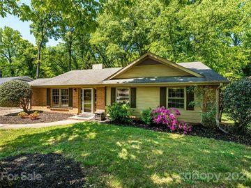 4724 Old Woods Road Charlotte, NC 28209 - Image 1