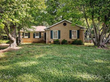 1817 Starbrook Drive Charlotte, NC 28210 - Image 1