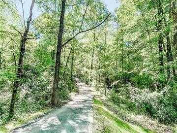 7124 Rockland Drive Charlotte, NC 28213 - Image 1