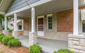 241 Oak Grove Church Road Winston Salem, NC 27107 - Image 1