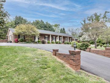 438 Augusta Drive Statesville, NC 28625 - Image 1