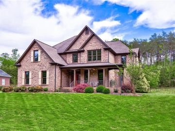 6330 Blue Aster Trace Summerfield, NC 27358 - Image 1
