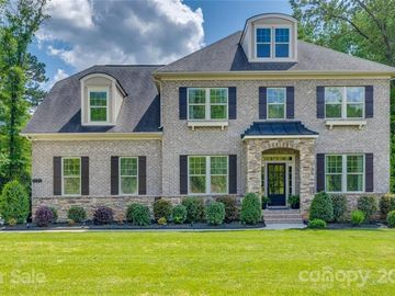 1151 Lancashire Drive Indian Land, SC 29707 - Image 1