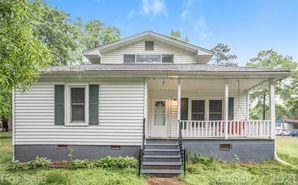 2111 Hodgin Street Gastonia, NC 28056 - Image 1