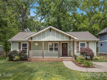 1101 Drummond Avenue Charlotte, NC 28205 - Image 1