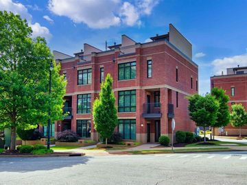 1027 S Main Street Greenville, SC 29601 - Image 1